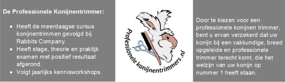 konijnentrimmers.nl